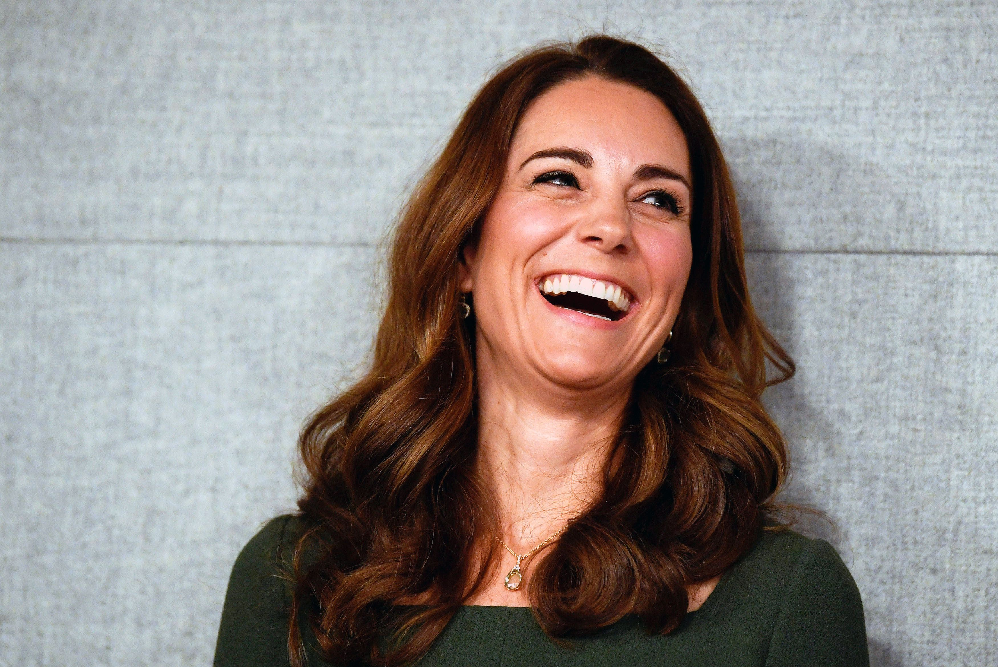 Kate Middleton Starred in Her School Musical When She Was 11 Years Old—And There's Video to Prove It