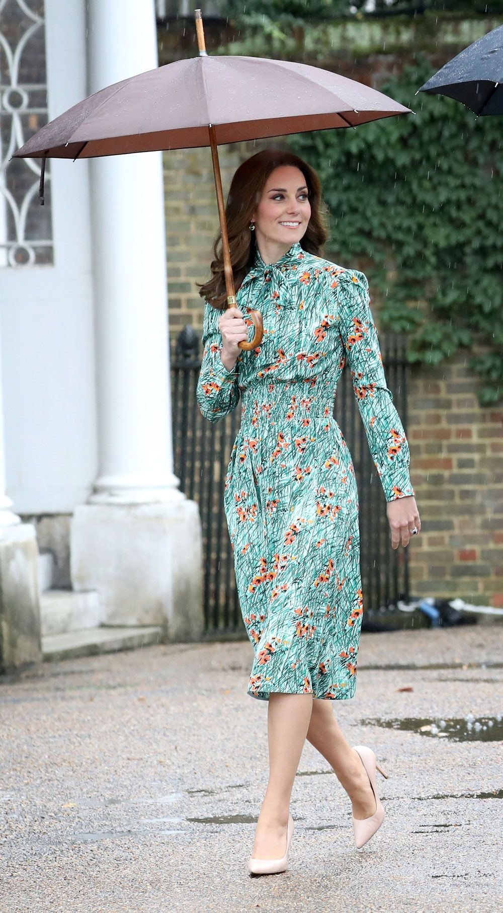 Kate Middleton style: The Duchess\' best ever dresses and outfits