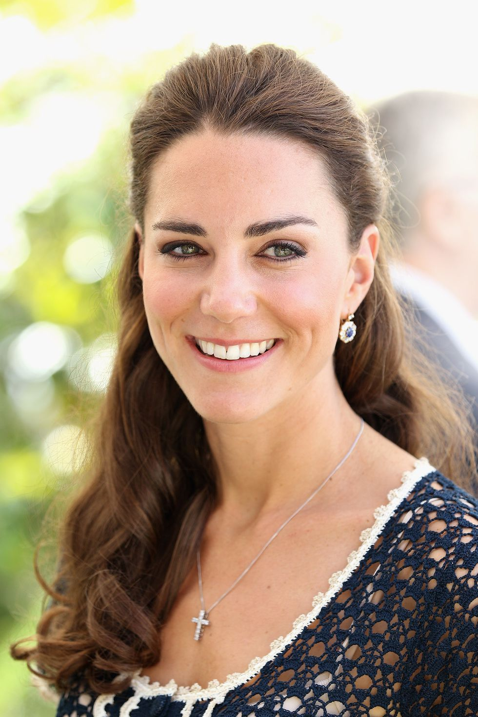 9 Genius Beauty Hacks the Royals Use to Look Flawless - Royal