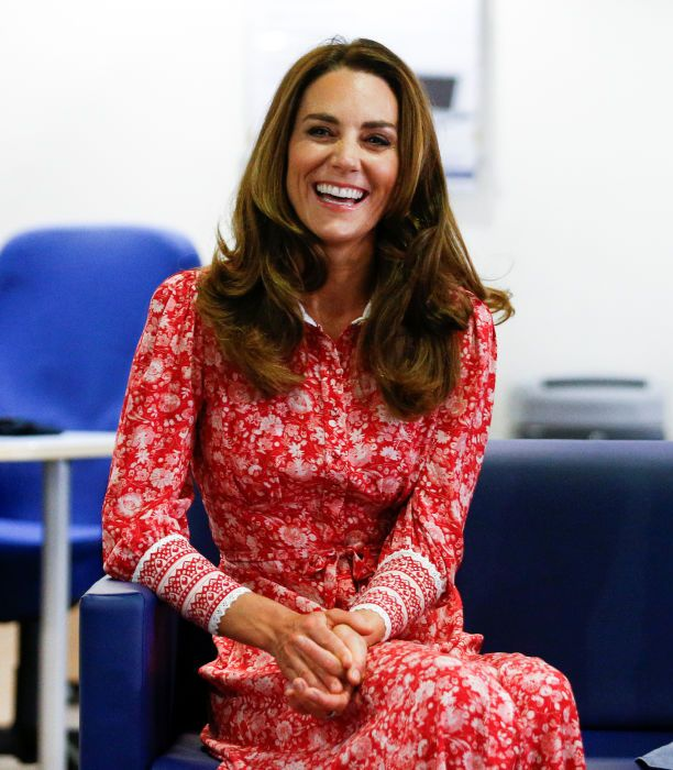 duchess of cambridge new hair colour kate middleton haircut duchess of cambridge new hair colour