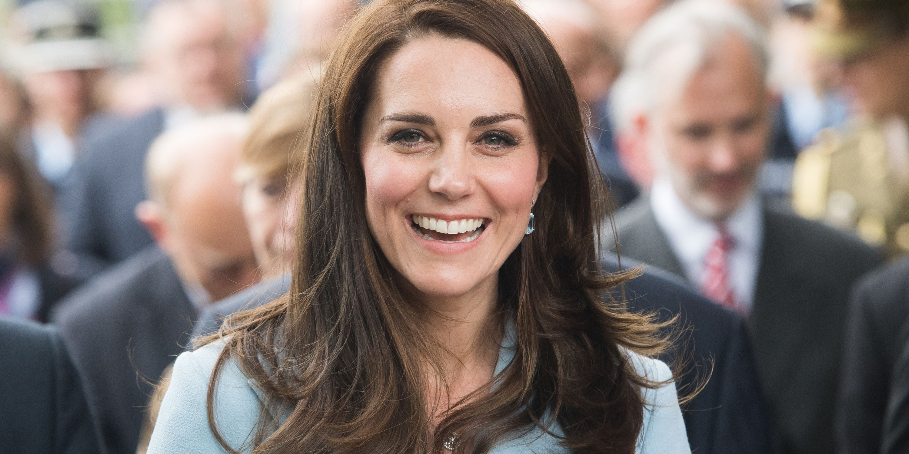kate middleton attended the boxing day hunt with the royal family