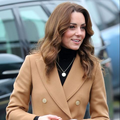 kate-middleton-isolation-after-birth