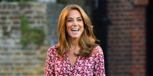 kate-middleton-kapsel-herfst