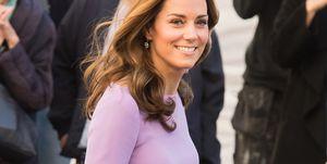 kate-middleton-look-total-pink-royal-family-news