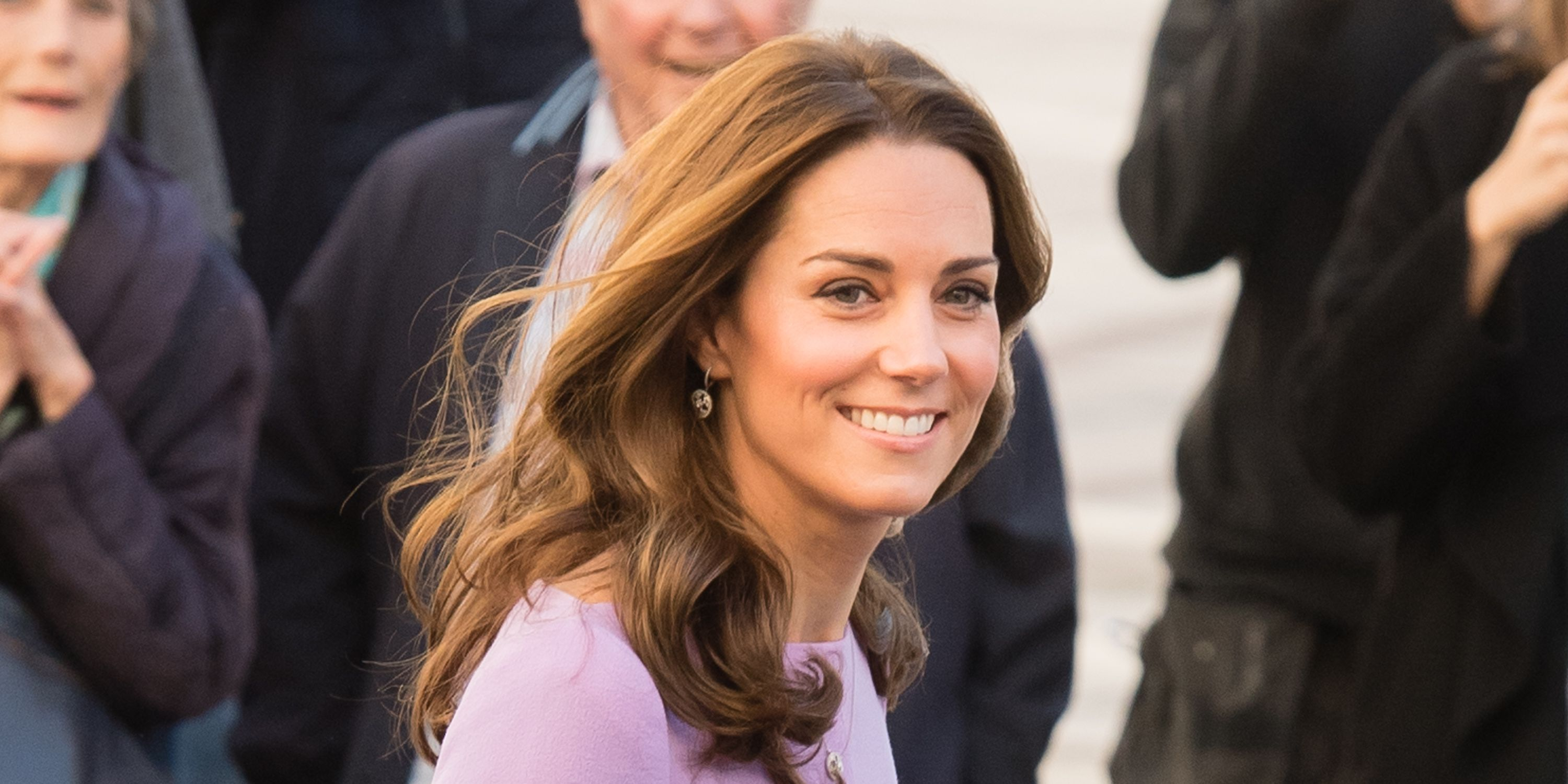 kate-middleton-look-total-pink-royal-family-news