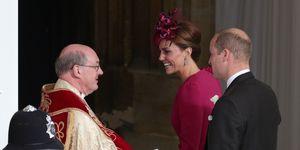 kate-middleton-royal-wedding-look