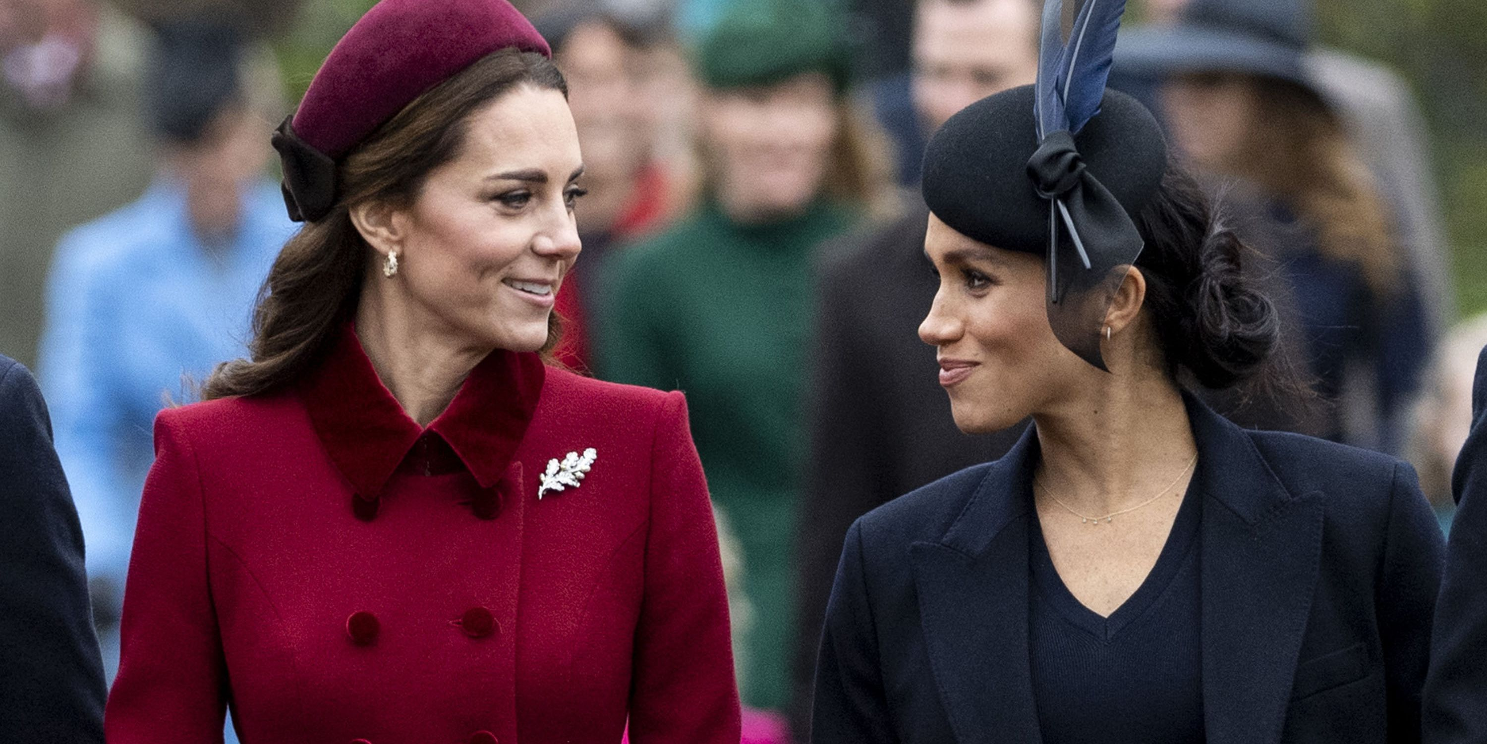 Kate-Middleton-Meghan-Markle-natale