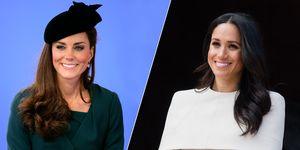 kate-middleton-meghan-markle-first-event-with-queen