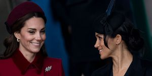 kate-middleton-meghan-markle-influencers