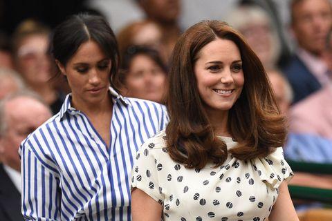 Kate-Middleton-Meghan-Markle