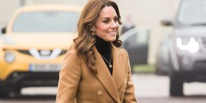 kate-middleton-moederschap