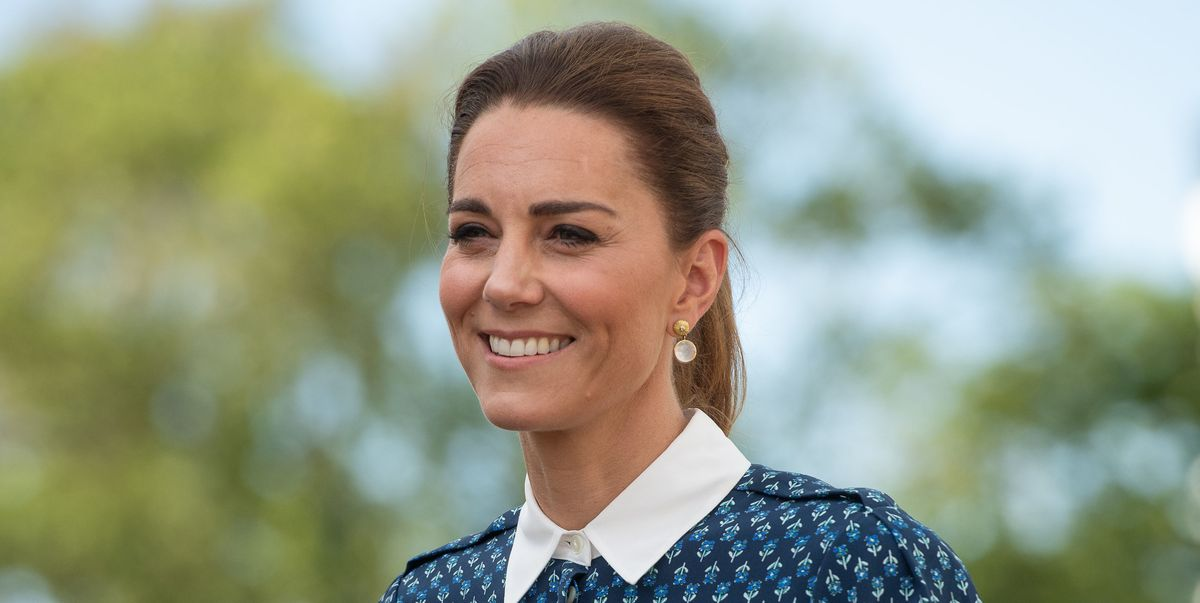 Kate Middleton's net worth is impressive