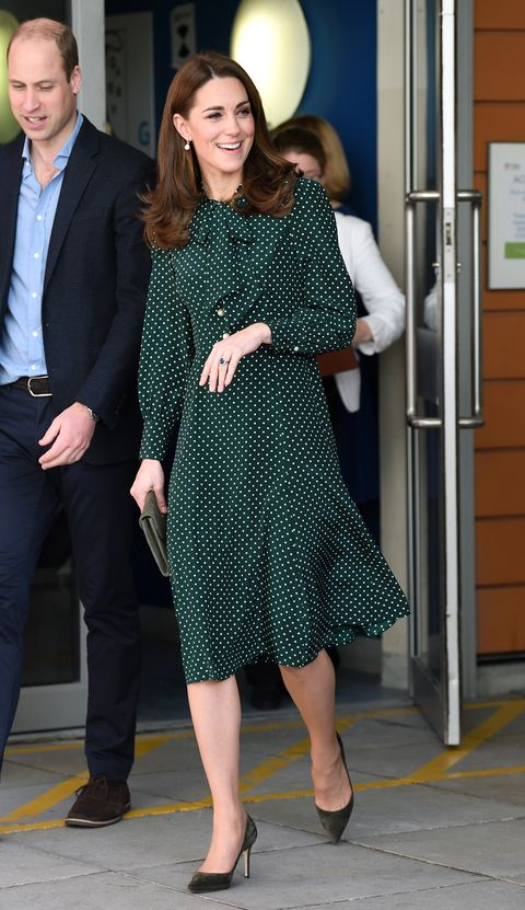 5abf5ce3eb40 Kate Middleton style: The Duchess' best ever dresses and outfits