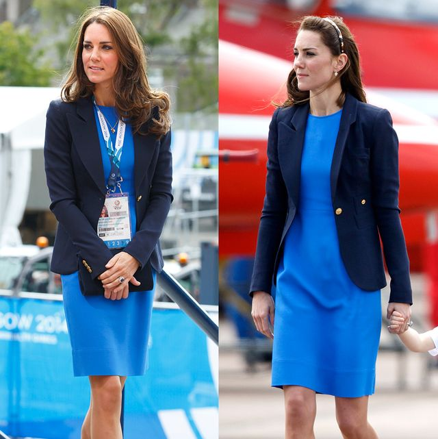 kate middleton s best repeat outfits duchess of cambridge rewearing clothes duchess of cambridge rewearing clothes