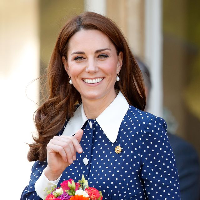 kate middleton s best style moments duchess of cambridge dresses and outfits duchess of cambridge dresses and outfits
