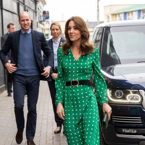 the duchess of cambridge launches a photography project