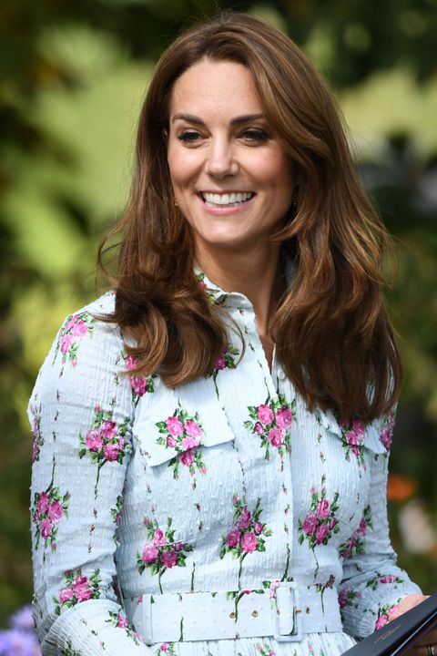 Is Kate Middleton Pregnant The Clues That Convince Royal