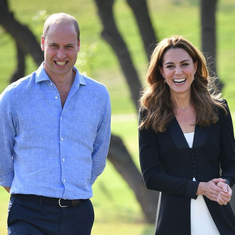 kate middleton and prince william had a marriage pact kate middleton and prince william had a