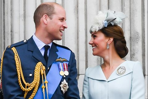 What Kate Middleton and Prince William s Signatures Reveal About Their  Marriage 064ec9b19e51