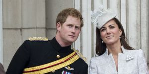 kate-middleton-principe-harry