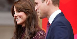 kate-middleton-principe-william-laurea