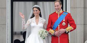 principe-william-kate-middleton-royal-wedding