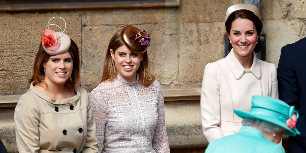 kate-middleton-principessa-eugenia