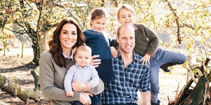 kate-middleton-prins-william-louis-charlotte-george