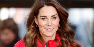 kate-middleton-puffer