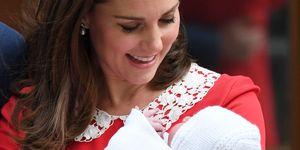kate-middleton-royal-baby