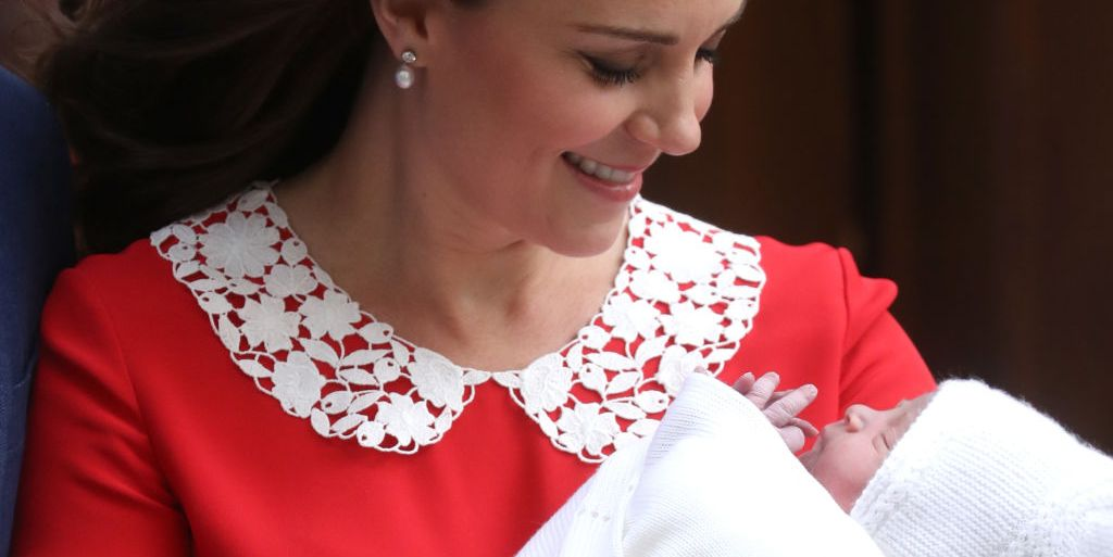 royal-family-kate-middleton