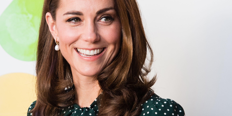 kate-middleton-royal-family