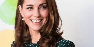 kate-middleton-royal-family