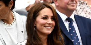kate-middleton-royal-family-news