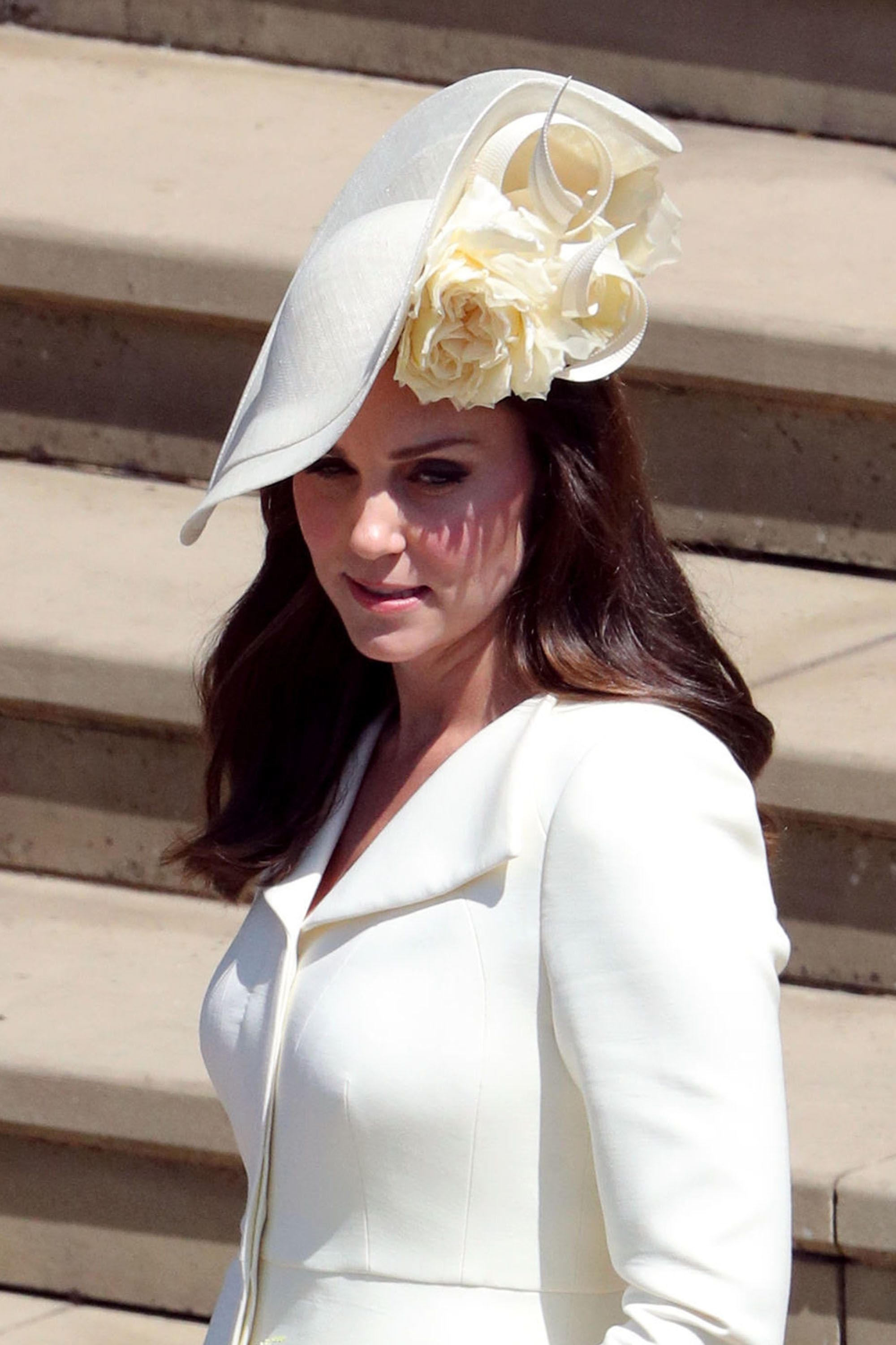 nudes Pippa Middleton (47 images) Leaked, Facebook, cleavage