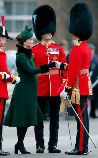 3d73158c1 Kate Middleton's Most Controversial Royal Moments - Kate Middleton ...