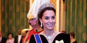 kate-middleton-tiara-diana