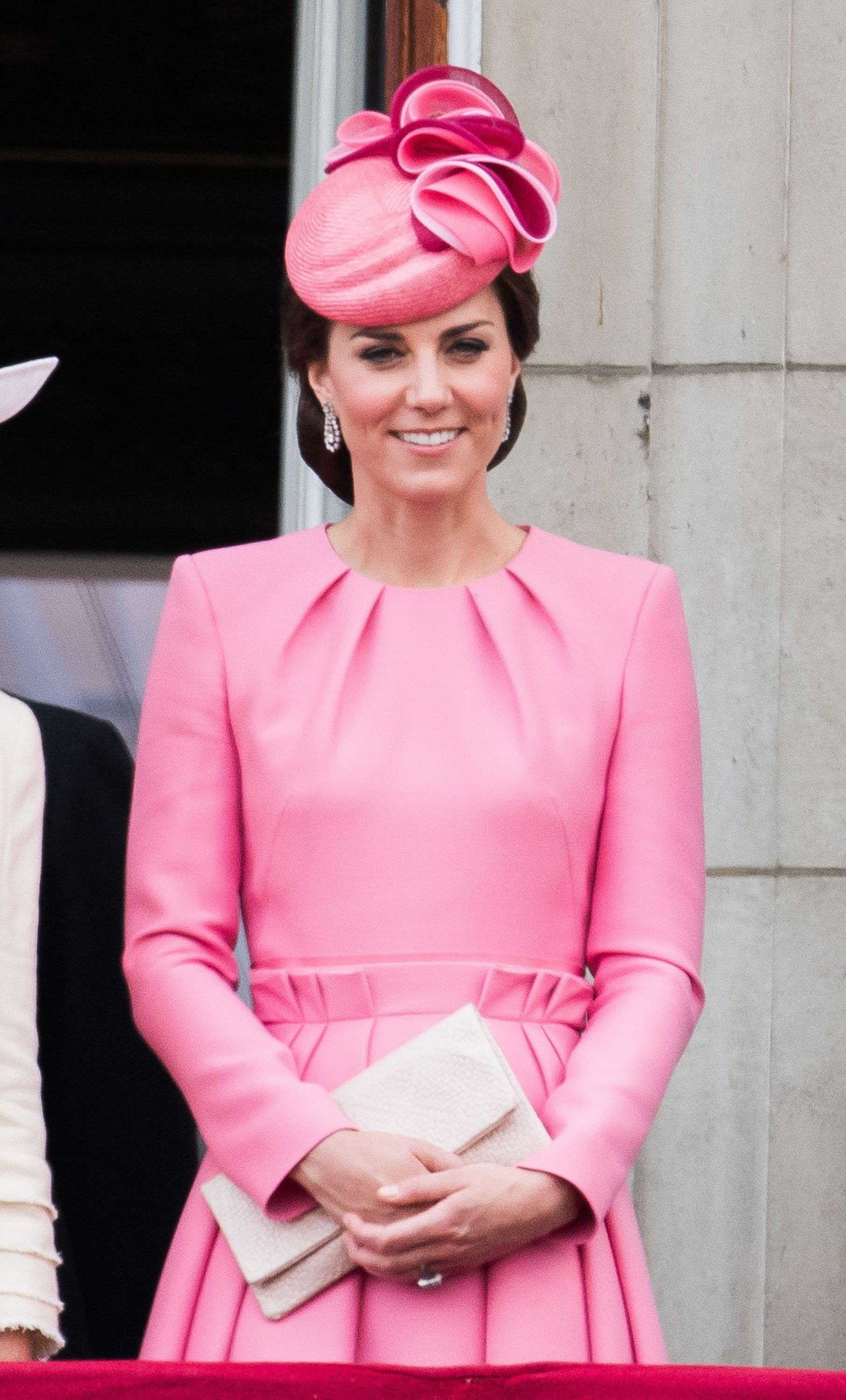 Kate Middleton Style The Duchess Best Ever Dresses And Outfits Tendencies Caps Savage Navy