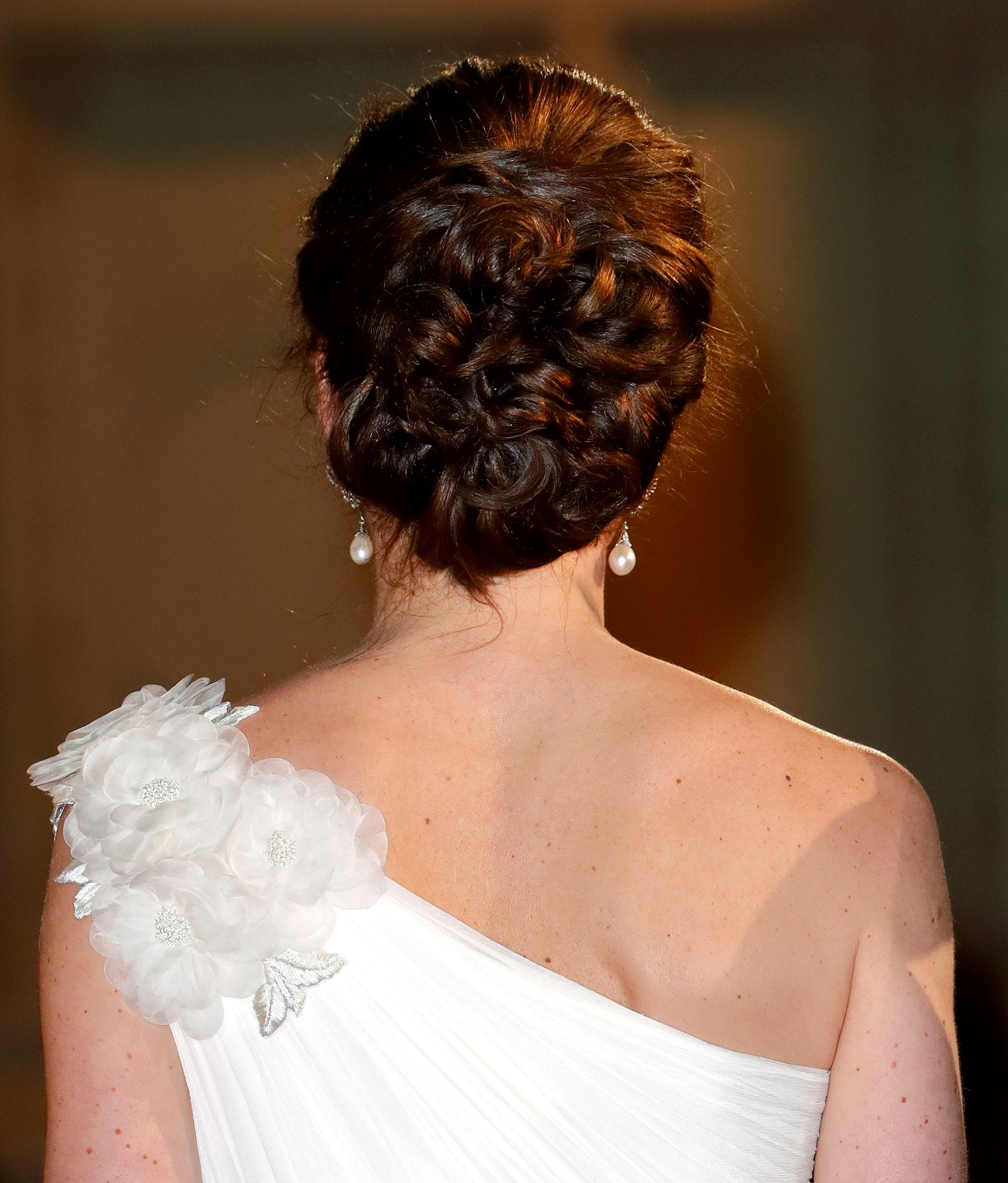 40 Updo Hairstyles For Long Hair Best Updos For Long Hair