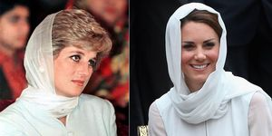 kate-middleton-ode-diana-pakistan