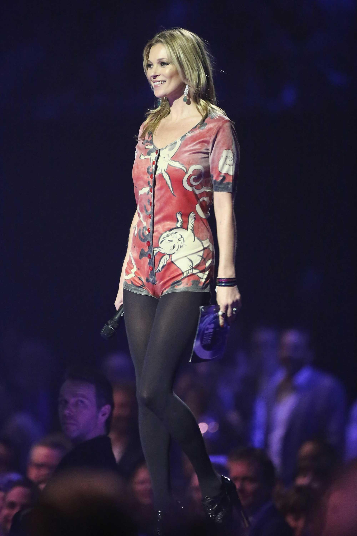 Kate Moss Brits
