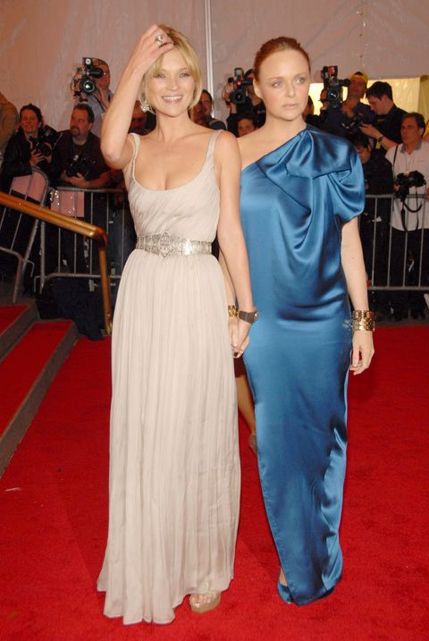 """""""Superheroes: Fashion and Fantasy"""" Costume Institute Gala at The Metropolitan Museum of Art - Arrivals"""