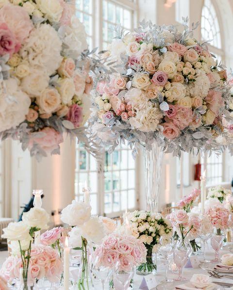 best florists