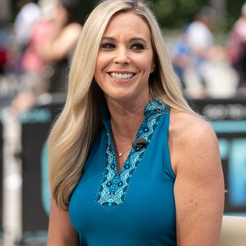 """'Kate Plus Date' Star Kate Gosselin Gets Real About Not """"Accepting Singleness"""" After Divorcing Jon"""