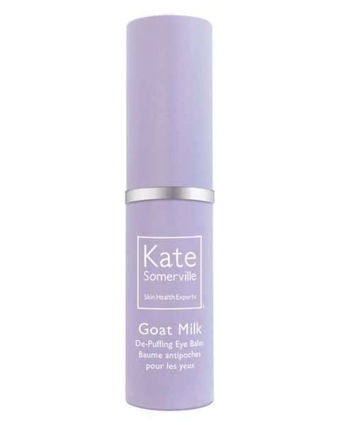 Kate Somerville Goat Milk Eye Balm