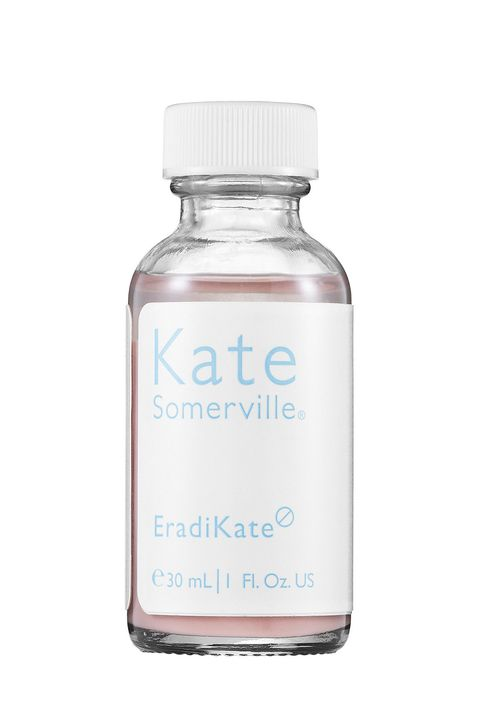 Product, Liquid, Water, Solution, Bottle, Solvent, Fluid, Metal,
