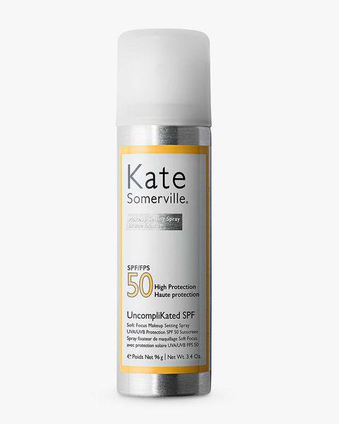 best sun cream for darker skin