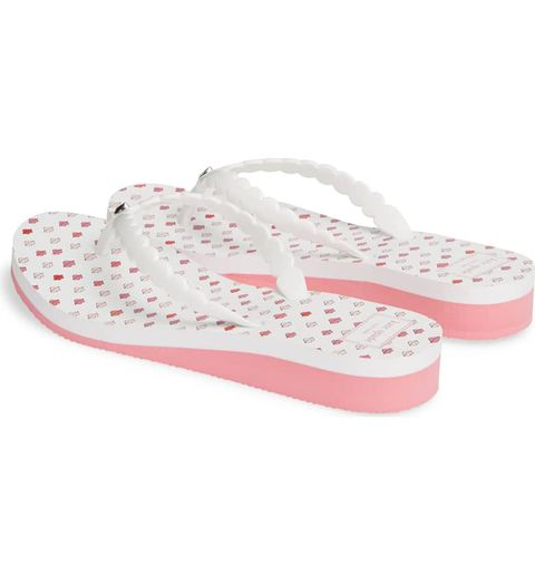 52931b34b7d0 13 Best Flip Flops With Arch Support