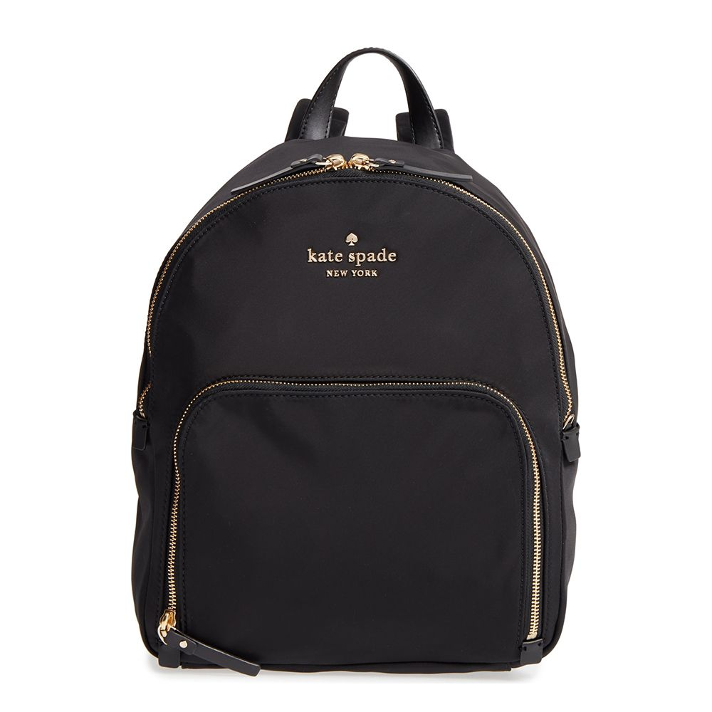 kate spade nylon work backpack
