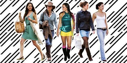 kate middleton throwback fashion